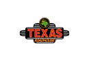 Texas Roadhouse jobs